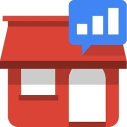 Google Places for Business - Android Apps on Google Play - Rudder Marketing | Local  Business Marketing | Scoop.it