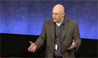 Clay Shirky on the future of news from the perspective of journalists - video   Media Law   Scoop.it