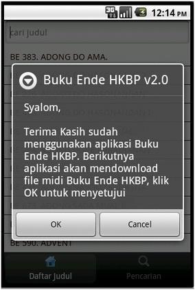 FREE BUKU ENDE HKBP PDF FILE EPUB