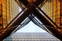Business Transformation via Enterprise Architecture | The Enterprise Architecture Daily | Scoop.it