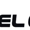 Intelequip : Distributeur Accessoires sécurité-Equipement sécurité-Vidéosurveillance