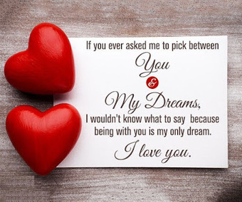 I Love You Jaan Quotes Wishes Shayri And Sms
