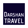 Darshan Travel Agence de voyage francophone en Inde du sud