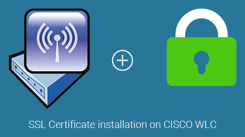 Ssl Security Cyber Security Encryption Https Cyber
