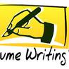 Resume Writing 2020