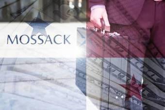 Panama Gate Has 'Intel Op' Written All Over It | Global politics | Scoop.it
