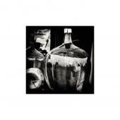Laurent Ferrière - photographe - Les petits formats de l'été | Jaclen 's photographie | Scoop.it