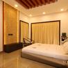 Art of Interior Designing