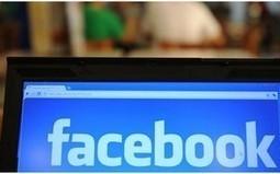 Réseau social : Facebook a dix ans   La veille de generation en action sur la communication et le web 2.0   Scoop.it