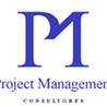 Diario Protección de Datos - Grupo PM Consultores