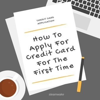 Home Depot Credit Card Login How To Apply F