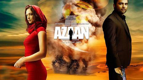 tamil hd full movies 1080p blu Zakhm