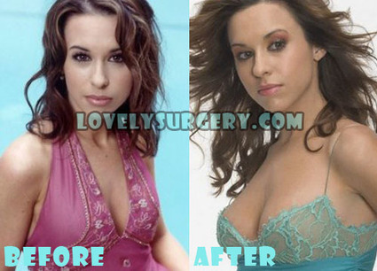 Butt Lacey Chabert nude (14 photo) Sexy, Instagram, see through
