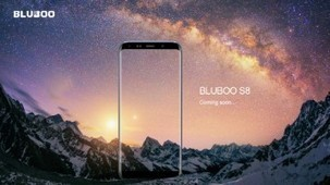 BLUBOO S8 Flipkart Amazon Snapdeal Price - Buy