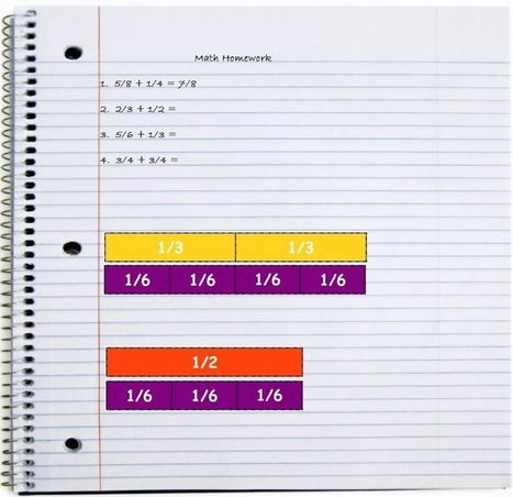 Pdf] brighter grammar 1 new edition (blueprint series) book 1, 2.