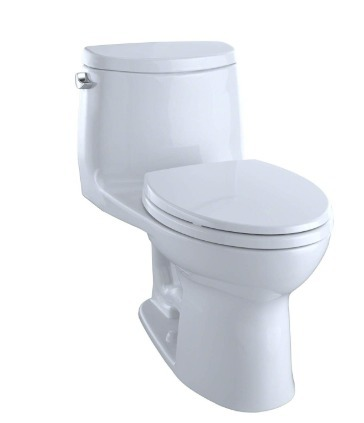 Best Toilets 2020.Best Toilets 2020 Our Top Picks And Buyer Rsq
