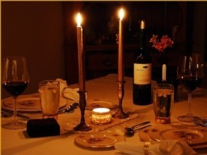 Dating with diabetes: making an impression in the kitchen   Diabetes Now   Scoop.it