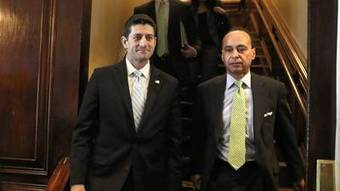 Republican lawmakers show their division on immigration reform   Gov & Law - Lauren Timm   Scoop.it