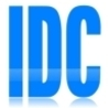 International Development Jobs