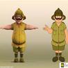 Architectural 3D Animations   3D Walkthrough   Interior - Exterior Design & Rendering   2D-3D  Cartoon Animation