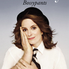 Bossypants Tina Fey Independent Reading