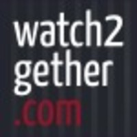 Watch videos with me on watch2gether com | tech