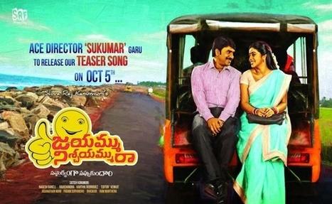 Zaalim Love Telugu Movie Dubbed In Hindi Free Download