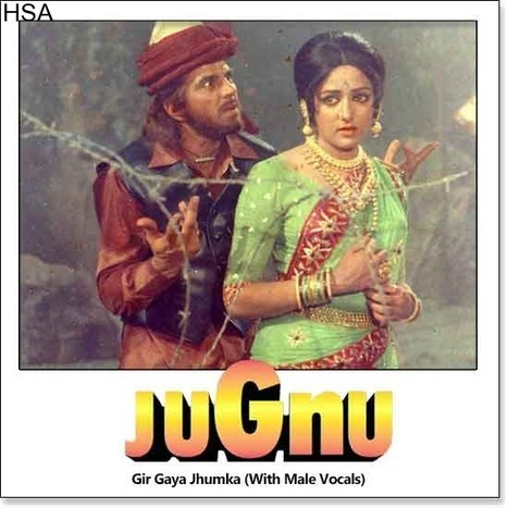 Bombay Talkies marathi movie download hd 720p