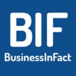 Recursos necesarios para poner en marcha un proyecto Emprendedor por @BusinessInFact   aprender a emprender   Scoop.it