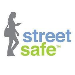 Top 5 Best Women Safety Smartphone Applications | Tech Web Stuff | MobileLand | Scoop.it
