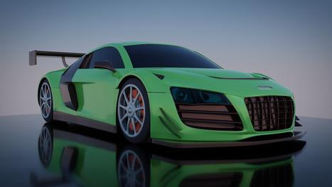 3d hd wallpapers download photos for desktop top 19 amazing audi car wallpapers for desktop voltagebd Gallery