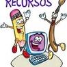 Novedades Informáticas - Recursos online