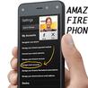 Mobilesiti.com