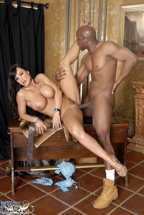 Milf mary jane gets herself off with toys - 2 part 8