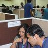 CakePHP Developer jobs in Bangalore | amlooking4
