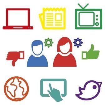 Meetings of the Media Literacy Expert Group | Digital Literacy | Scoop.it