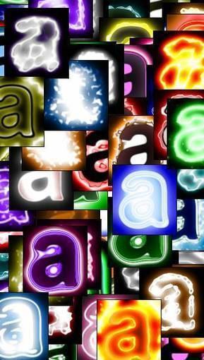 Picture to People - Online Graphic Effects | IKT och iPad i undervisningen | Scoop.it