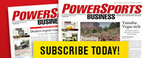 I'm ready to start mobile marketing! Now what? | Powersports Business | QR Codes - Mobile Marketing | Scoop.it