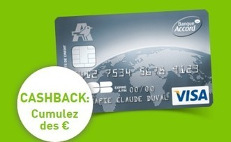 Carte Accord Auchan.Espace Client Carte Accord Auchan Mon Compte En