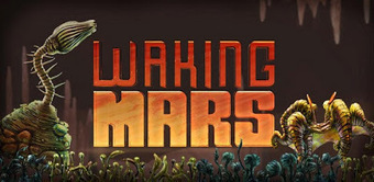 Waking Mars v2.0.2 Apk + Data Android | Android Game Apps | Android Games Apps | Scoop.it
