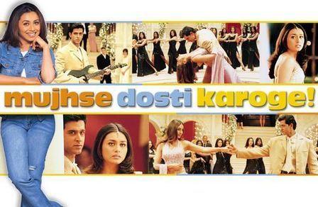 mujhse dosti karoge hindi full movie part 114golkes