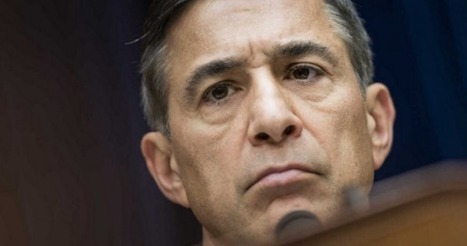 » Benghazi anniversary: Issa threatens State Department over stonewalling | Restore America | Scoop.it