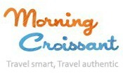 Vacation rental, holiday flats, vrbo & sublets on MorningCroissant | CRAW | Scoop.it