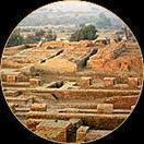 Indus Valley Civilization | Ancient History | Scoop.it