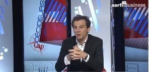 Economie collaborative : le nouveau souffle du capitalisme | En Essonne Réussir | Scoop.it