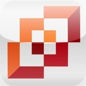 App Store - i-nigma QR Code, Data Matrix and 1D barcode reader | Learning & QR Codes | Scoop.it