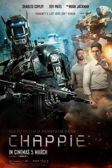 Anwar Ka Ajab Kissa Full Movie 1080p Download Movies