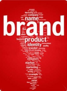 Branding in SEO – The Big Shift in Online Marketing | Kaiserthesage | Social on the GO!!! | Scoop.it