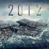 Natural Disasters 2012