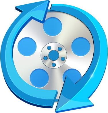 Aimersoft Video Converter Ultimate for Mac + Registration Key   Full Version Softwares   Scoop.it